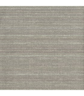 TL3001N - Textural Library High Performance Wallpaper by York