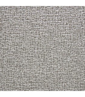 TL3010N - Textural Library High Performance Wallpaper by York