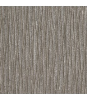 TL3013N - Textural Library High Performance Wallpaper by York