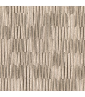 TL3014N - Textural Library High Performance Wallpaper by York