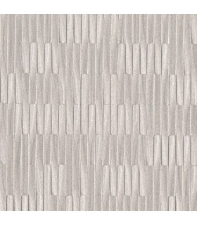 TL3015N - Textural Library High Performance Wallpaper by York