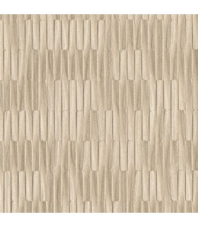 TL3016N - Textural Library High Performance Wallpaper by York