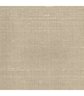 TL3019N - Textural Library High Performance Wallpaper by York