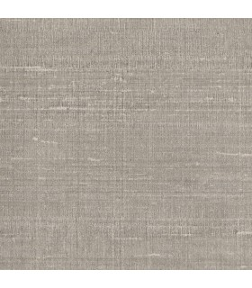 TL3020N - Textural Library High Performance Wallpaper by York