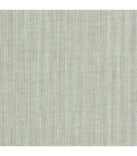 TL3021N - Textural Library High Performance Wallpaper by York