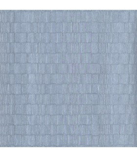 TL3023N - Textural Library High Performance Wallpaper by York