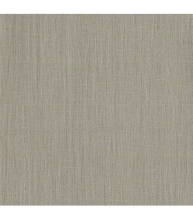 TL3026N - Textural Library High Performance Wallpaper by York