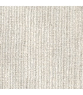 TL3029N - Textural Library High Performance Wallpaper by York