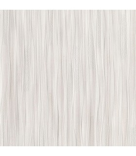 TL3033N - Textural Library High Performance Wallpaper by York