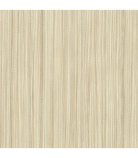TL3034N - Textural Library High Performance Wallpaper by York