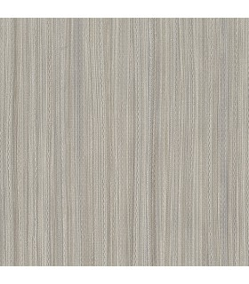 TL3035N - Textural Library High Performance Wallpaper by York