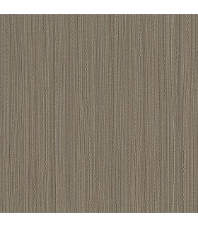 TL3036N - Textural Library High Performance Wallpaper by York
