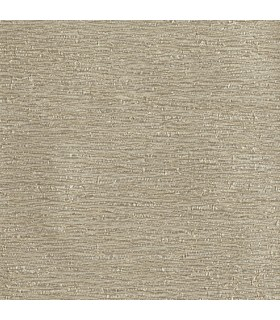 TL3039N - Textural Library High Performance Wallpaper by York