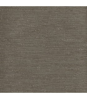 TL3040N - Textural Library High Performance Wallpaper by York