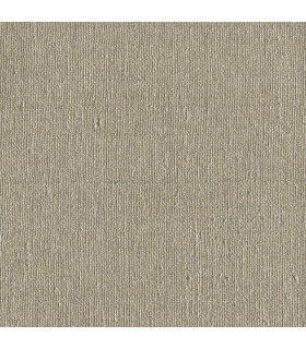 TL3041N - Textural Library High Performance Wallpaper by York