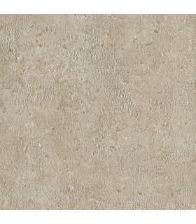 TL3042N - Textural Library High Performance Wallpaper by York