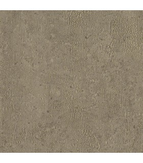 TL3043N - Textural Library High Performance Wallpaper by York