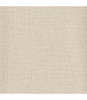 TL3044N - Textural Library High Performance Wallpaper by York