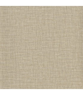 TL3045N - Textural Library High Performance Wallpaper by York