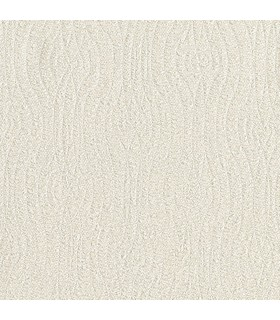 TL3046N - Textural Library High Performance Wallpaper by York