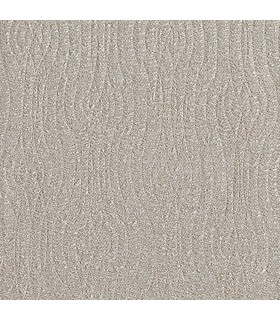 TL3047N - Textural Library High Performance Wallpaper by York