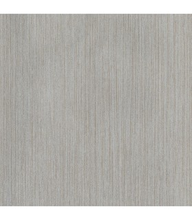 TL3048N - Textural Library High Performance Wallpaper by York
