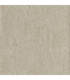 TL3049N - Textural Library High Performance Wallpaper by York
