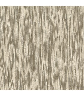 TL3051N - Textural Library High Performance Wallpaper by York
