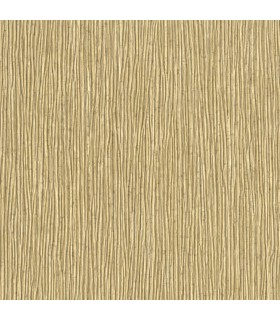 TL3052N - Textural Library High Performance Wallpaper by York