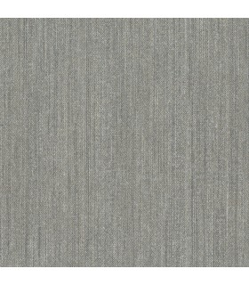 TL3053N - Textural Library High Performance Wallpaper by York
