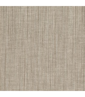 TL3055N - Textural Library High Performance Wallpaper by York