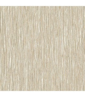 TL3057N - Textural Library High Performance Wallpaper by York