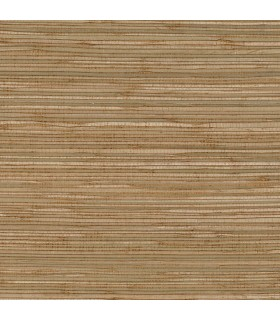488-402 - Decorator Grasscloth 2 Wallpaper by Patton