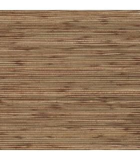 488-404 - Decorator Grasscloth 2 Wallpaper by Patton