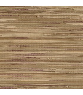 488-405 - Decorator Grasscloth 2 Wallpaper by Patton