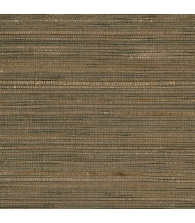 488-406 - Decorator Grasscloth 2 Wallpaper by Patton