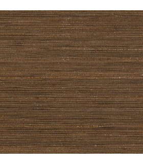 488-407 - Decorator Grasscloth 2 Wallpaper by Patton