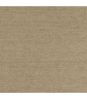 488-409 - Decorator Grasscloth 2 Wallpaper by Patton