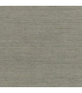 488-410 - Decorator Grasscloth 2 Wallpaper by Patton