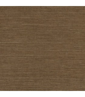 488-412 - Decorator Grasscloth 2 Wallpaper by Patton