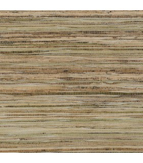 488-416 - Decorator Grasscloth 2 Wallpaper by Patton