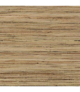 488-417 - Decorator Grasscloth 2 Wallpaper by Patton