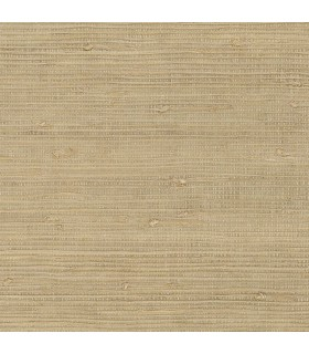 488-418 - Decorator Grasscloth 2 Wallpaper by Patton