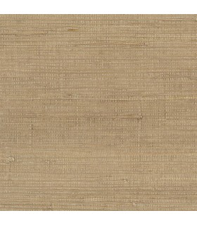 488-419 - Decorator Grasscloth 2 Wallpaper by Patton