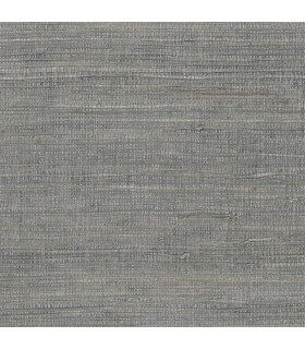 488-420 - Decorator Grasscloth 2 Wallpaper by Patton