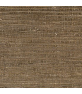 488-421 - Decorator Grasscloth 2 Wallpaper by Patton