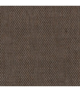 488-423 - Decorator Grasscloth 2 Wallpaper by Patton
