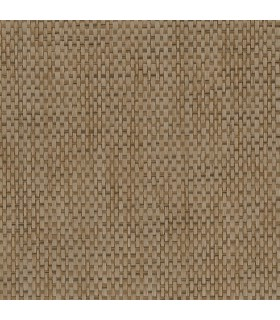488-424 - Decorator Grasscloth 2 Wallpaper by Patton