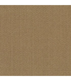 488-425 - Decorator Grasscloth 2 Wallpaper by Patton