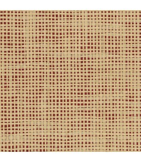 488-426 - Decorator Grasscloth 2 Wallpaper by Patton